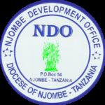 NDO Logo